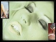 Michelle Thorne as Titney Spheres - The Producer
