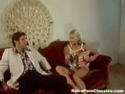 Classic Seka MMF Threesome