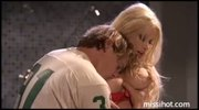 Big Boob Blondes 2 Gina Lynn and Evan Stone