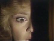 Little Oral Annie & Kevin James