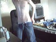 wemvam marky1 webcam marky1