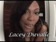 Lacey Duvalle & Vanessa Monet 3some