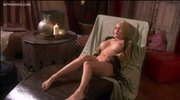 Nude celebs Krissy Lynn masturbating untill she cums