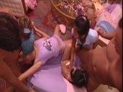 Claire Robbins, Libellue, May, Renee Richards Erotic