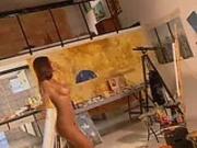 Patricia Santana Colecao Mulheres Sexy 3