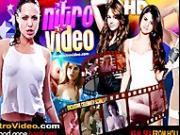 Hot Porn Stars Jenaveve Jolie