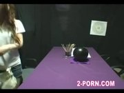 amateur teen cheated fucked by fortune teller