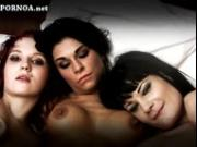 finnish 3some lesbian sex slutty vampires