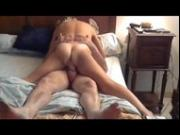 Mature Parents Having Sex At Midnight