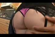 Kelly Shibari - Phat Actresses 2