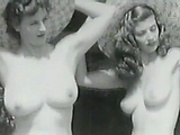 1940 whores