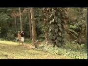 House Whores - Scene 1