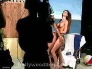Kitana Baker Sex Scene