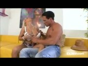 Cheating Wives Tales Holly Halston