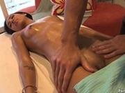 Amia's Tight Massage Creep. p4 Amia's Tight Massage Creep. p4