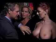 2 italian woman having sex