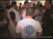 college fuck fest 3