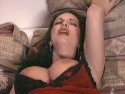 Taylor St Claire Hot Scene