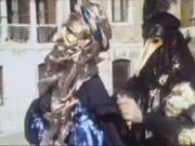 Cadinot Classic Le Voyage A Venise 1986