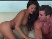 Lucy Lee Anal