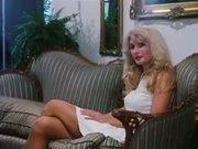 Ron Jeremy Lili Marlene