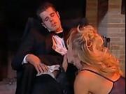 sex a a la carte