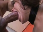 Hung alpha studs vs cock hungry sluts