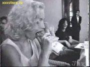 Madonna sucks