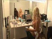 Mary Carey Rocks  Scene 04