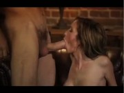 Beauty Babe Music Cumshot Compilation 2010 part. 2