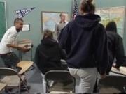 tia tanaka teachers pet