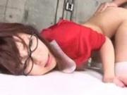 School Girl Creampie Ruka Ayase