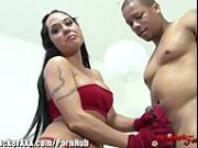 MotherFucker MILF POV Cuckhold