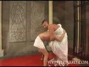 Greek slave punishment