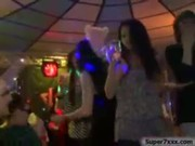 Drunk Girls Fucks At Party