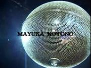 Micro Bikini Oily Dance 3 - 02 Mayuka Kotono