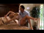 Mary Carey AKA Living Legend - Scene 9
