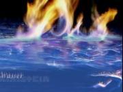 Porn minx EUFRAT feat. RAMMSTEIN - Feuer und Wasser