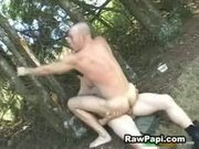 Latino Army Gay Men Hardcore Tight Ass Fucking