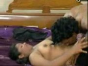 desi mallu in hotel room