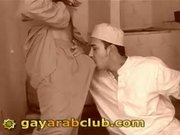 GAY ARAB CLUB 5