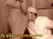 GAY ARAB CLUB 5