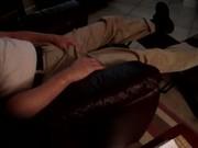Relax in Slacks