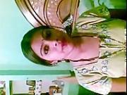 Ghazibad Ki Randi