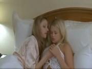 Heather Starlet and Samantha Ryan