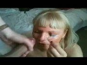 Epic Cumshot Compilation