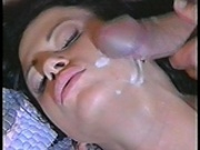 Beautifful Teen Blowjob
