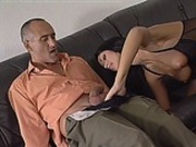 cindy lords anal scene
