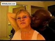 Wife Brenda many creampies