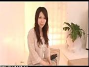 semen mixed with food _ enema anal - japanese